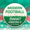 Wrocław: Zderzenie nowoczesnego futbolu i kultury kibicowania po raz drugi