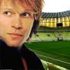 Gdańsk: Kolejny koncert, tym razem Bon Jovi