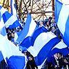 """Chorzów: """"Kaj momy stadion?"""" Coraz więcej pytających"""