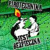 """Gdańsk: """"Dialog wyjdzie wszystkim na dobre"""""""