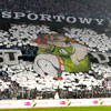 Poznań: Jest rekord i nie ma rekordu