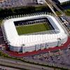 Walia: Swansea powiększy stadion o połowę? Wniosek wkrótce