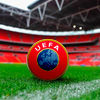 Euro 2020: Poznaj polskie miasta z szansą na organizację