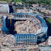 Nowa budowa: Santa Clara Stadium
