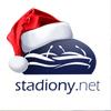 Konkurs Świąteczny: Wygraj sobie prezent