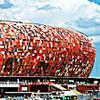 RPA: Jak będzie się nazywał największy stadion Afryki podczas Pucharu Narodów?