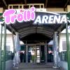 Niemcy: Sponsor stadionu Bundesligi zrywa umowę