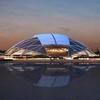 Singapur: Loże na superstadionie rozchodzą się błyskawicznie