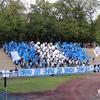 Nowe stadiony: Subotica i Pożarewac