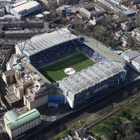 Londyn: Chelsea straciła kolejną działkę pod przyszły stadion