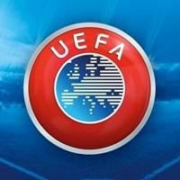 Euro 2020: 13 miast w 13 krajach