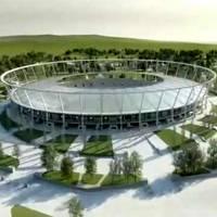 Euro 2020: PZPN nie zamierza wystawiać Śląskiego