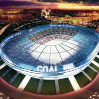 Euro 2020: Bruksela zwiera szyki – będzie nowy narodowy?
