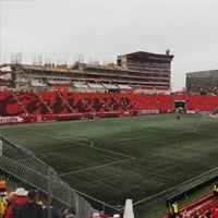 Nowe budowy: Tijuana i Debreczyn