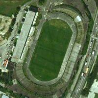 Olsztyn: Stadion wystawiony na sprzedaż