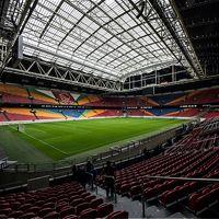 Holandia: Ajax i Zwolle powiększają stadiony