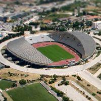 Chorwacja: Więźniowie będą sprzątać stadion Hajduka