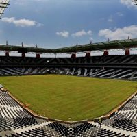 RPA: Gospodarze Pucharu Narodów w ogniu krytyki