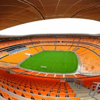 RPA: Zmowa wykonawców zawyżyła ceny stadionów
