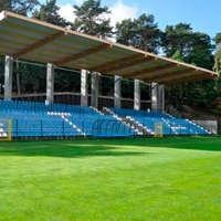 Świnoujście: Miasto przygotowuje się na Ekstraklasę