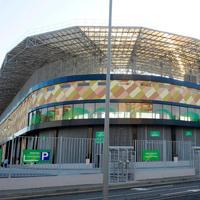 Stadion Roku: Nominacja – 8 km Stadionu