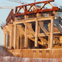 Rosja: Rusza śledztwo w sprawie stadionu Zenitu