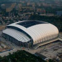 Poznań: Lecha nie stać na utrzymanie stadionu?