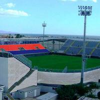 Włochy: Koniec problemów Cagliari?