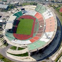 Budapeszt: Nowe telebimy na narodowym tuż przed zmianą stadionu?