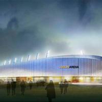 Lublin: Właściwa budowa ruszy na dniach