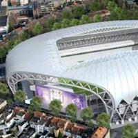 Bruksela: Anderlecht napotkał na przeszkodę?