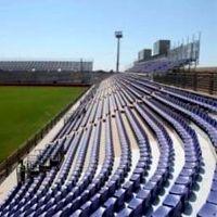 Włochy: Stadion Cagliari z kradzionych pieniędzy? Zatrzymania najwyższych urzędników