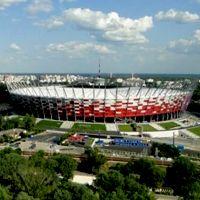 Narodowy: Jest pozew, stadion powinien zostać zamknięty?