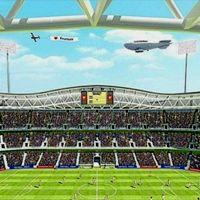 Rumunia: Więcej nowych stadionów? Tym razem Krajowa i Suczawa