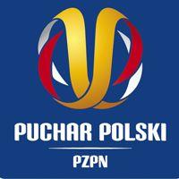 Puchar Polski: Będą dwa mecze finałowe?