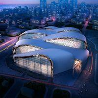 Minneapolis: Jest wykonawca stadionu za 975 milionów