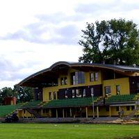 Kalisz: Wznowienie budowy planowane na kwiecień