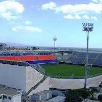 Włochy: Nowy stadion Cagliari zostanie zburzony?
