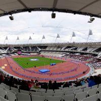 Londyn: Umowy z West Hamem znów nie ma