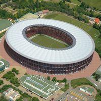 Euro 2020: Czesi wystawią Brno?