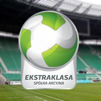 Bezpieczeństwo: Ekstraklasa oficjalnie chce zmian