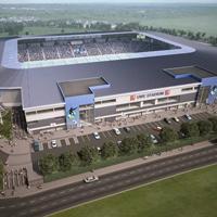 Anglia: Niewielki poślizg dla Bristol Rovers