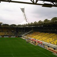 Niemcy: Alemannia Aachen wyprowadzi się do… Holandii