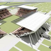 Szczecin: Holenderski inwestor zaskoczony komentarzami