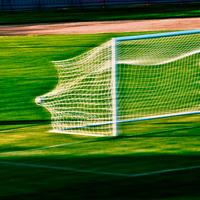 """Technologia: Premier League jako pierwsza wprowadza system """"goal-line"""""""