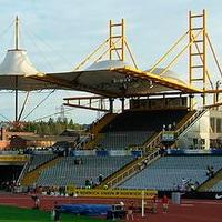 Sheffield: Decyzja zapadła, słynny stadion do rozbiórki