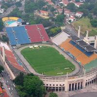 Brazylia: Kibice zaskarżyli decyzję o pustym stadionie i wygrali