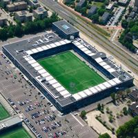 Niemcy: Holenderski inwestor dla Szczecina zbuduje też w Krefeld?