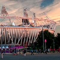 Londyn: Sprawa przejęcia Olimpijskiego znów zaskarżona