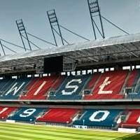 Kraków: Wisła grozi wyprowadzką ze stadionu?